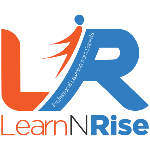 LearnnRise